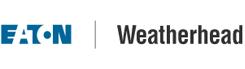 Eaton Weatherhead