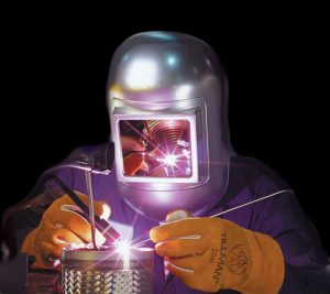 metal hose welder1