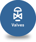 valves-featured01