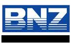 bnz-materials