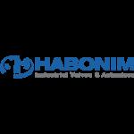 habonim-valves-and-actuators-logo