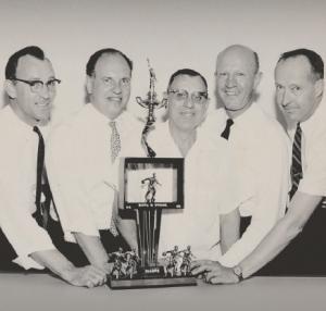 bowling-trophy