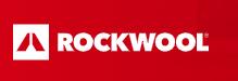 rockwoll-logo