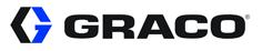 Graco-Pump-Logo
