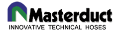 Masterduct Innovative Technical Hoses