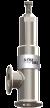 straval-simplex-strainer