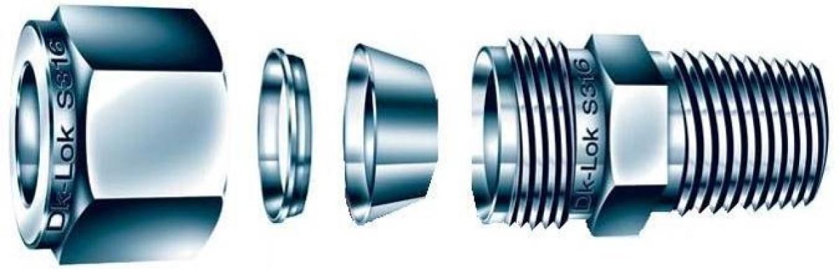 DK-LOK-parts-intermix1