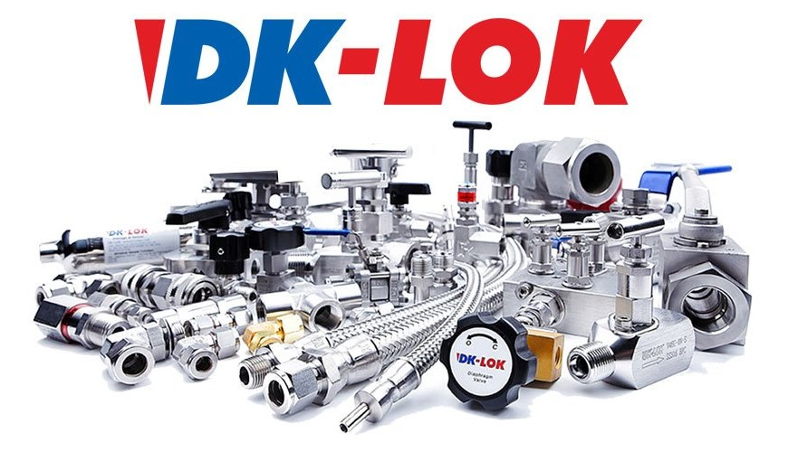dk-lok-tube-fittings-valves