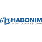 habonim-valves-and-actuators-logo