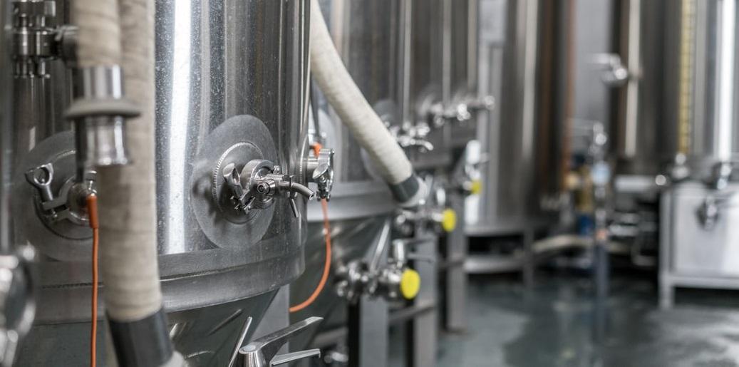 beer-brewery-hose