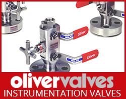 oliver-valves-instruments