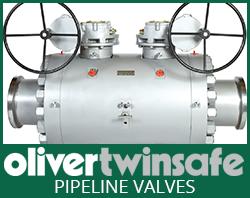 oliver-valves-twinsafe