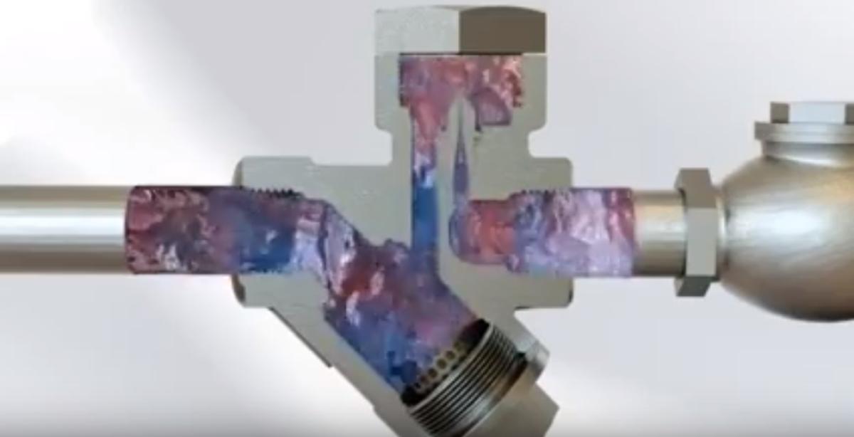 delta-venturi-animation