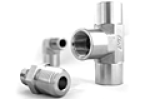 Instrument Pipe & Weld Fittings