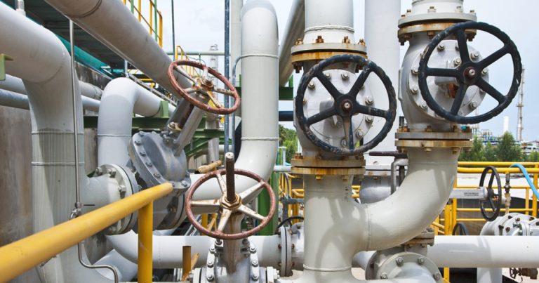 outdoor-valves