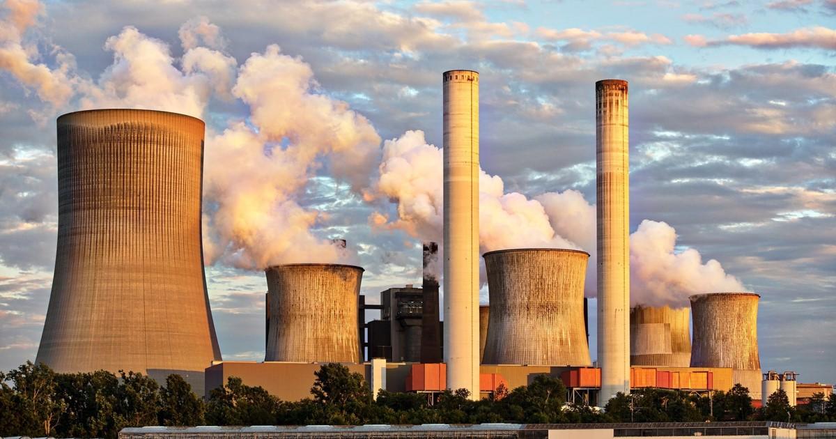power-plant1