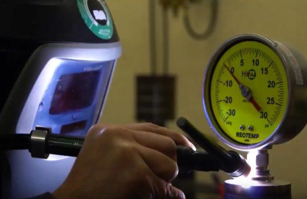 reotemp-welding