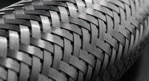 Corrugated Metal Hose