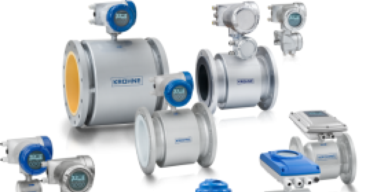 krohne-flow-meters3