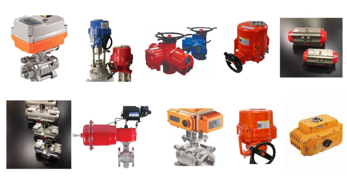 j-flow-controls-valve-actuators