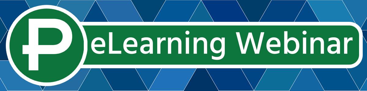eLearning Webinar Link Image