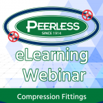Compression Fittings eLearning Webinar