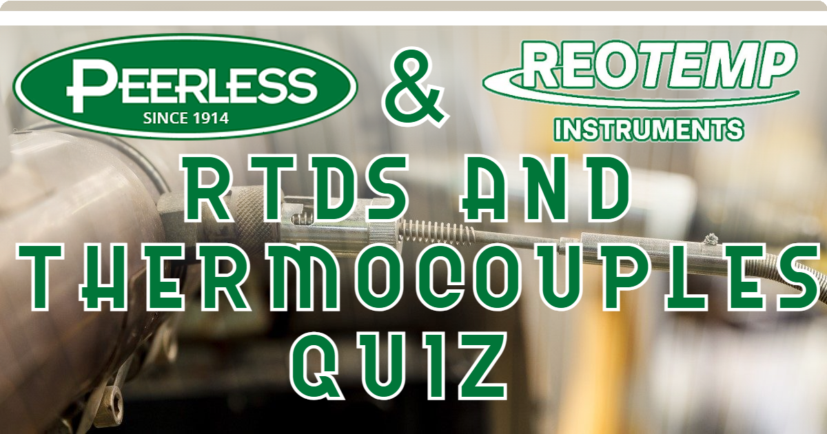 RTDS_THERMOCOUPLES_QUIZ_BANNER
